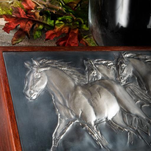 Prezent dla jeźdźca, upominek jeździecki, nagrody jeździeckie na zamówienie